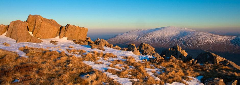 Moel-Shabod-snowdonia-north-wales