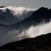 Snowdon-from-Glyder-Fach-Snowdonia