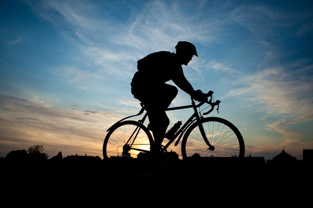 Cycling Photography David White Studio