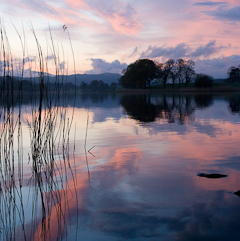 lake-district-reflection