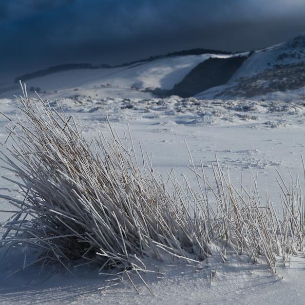 Snowdonia-from-Penycloddiau-2
