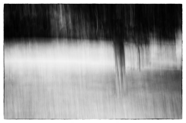 Camera Blur Betws y Coed, Snowdonia